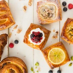 フレッシュネスバーガー「パン屋始めました」 都内に新業態オープン