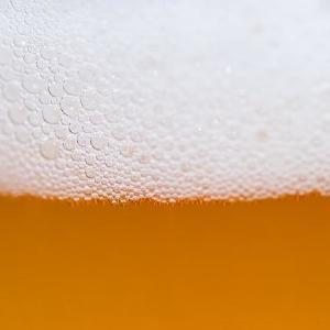 駅ナカのニューデイズ、生ビール買えるって知ってた?