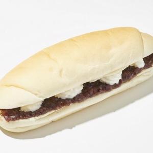 コメダのコッペパンは、ほわっほわ...! 専門店がついに東京初出店!