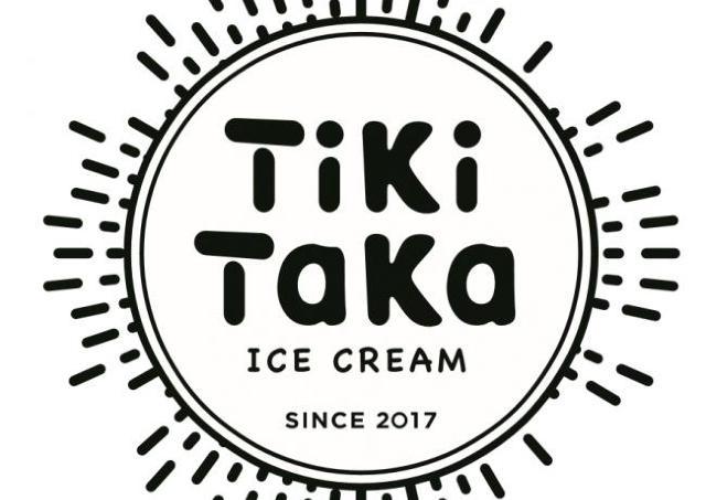 猿田彦珈琲が「アイス屋さん」始めます! 新宿に1号オープン