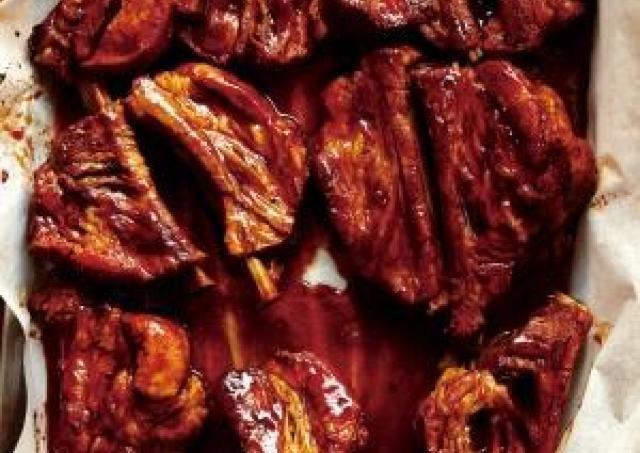 1000円で肉&酒が食べ飲み放題!  一夜限りのビアカフェ周年祭