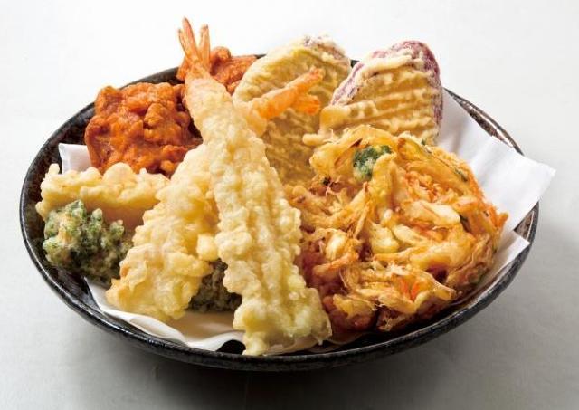 吉野家&はなまる「共通定期券」が凄い 丼は80円引き、天ぷらは無料...!
