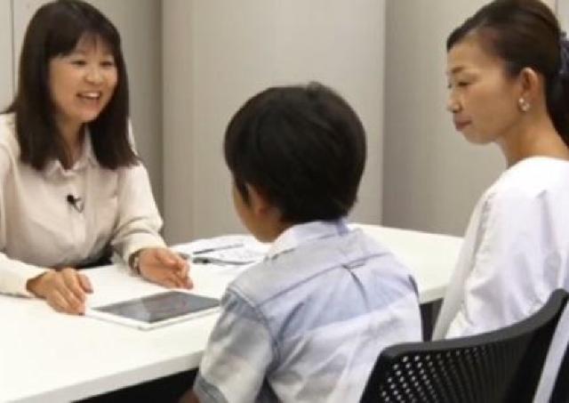 月2回の通塾でOK! 学研から「忙しい小学生」のための新プラン登場