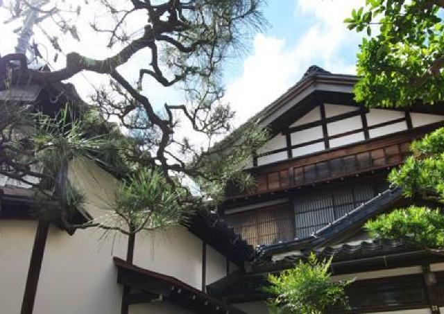 金沢の町家を味わい尽くす! イベント盛りだくさんの「金澤町家巡遊」