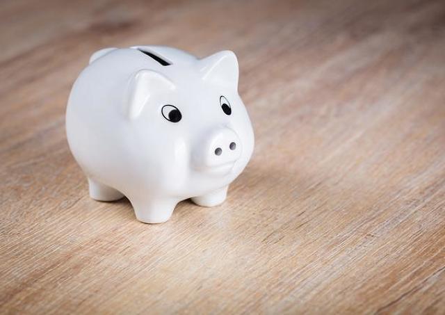 【プロ直伝】お金が貯まる人には「ワケ」があった! 今日からできる家計改善法