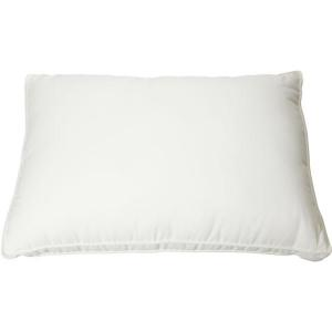 【起きるのつらい】至福のスヤァ...を実現する枕がニトリにあった!
