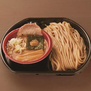 1杯500円で食べ比べ!「大つけ麺博」、麺好きは黙って行くべき