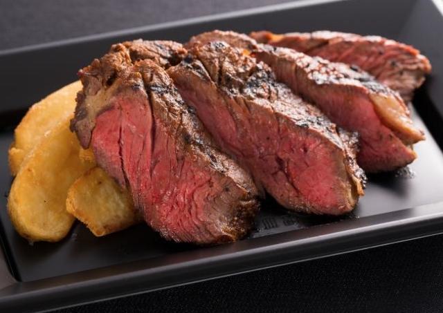 肉!肉!肉! 全国の名店集う「肉フェス」、食欲の秋に開催!