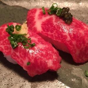 新鮮な生馬肉をリーズナブルに味わう! 麻布十番に専門店オープン