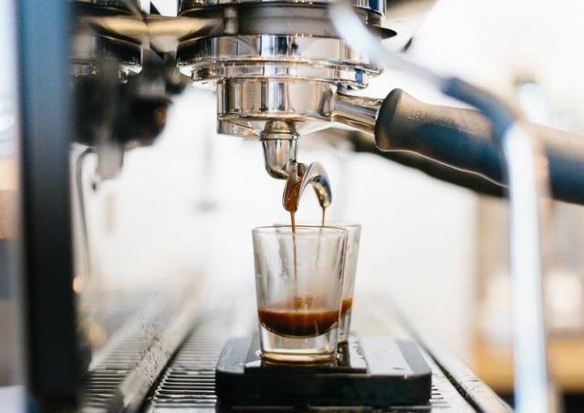 コーヒー好きなら是非行きたい!青山で「TOKYO COFFEE FESTIVAL」開催