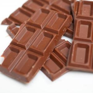美味しいだけじゃない! 健康感あふれる「進化系チョコ」5選