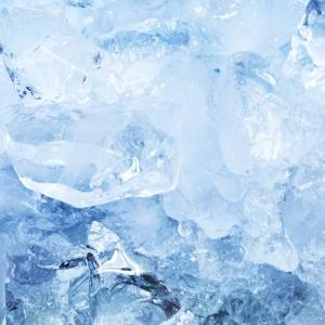 さっそく冷凍庫にインッ! ツイッター民が推す意外な「凍らせデザート」