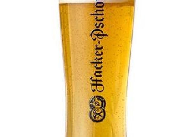 秋だ!ビールだ! 恒例オクトーバーフェスト、お台場で開催中