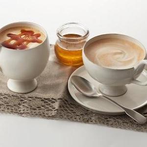タリーズから「紅茶」メインの新コンセプトショップ誕生!