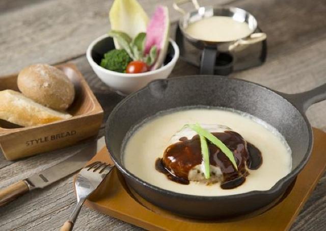 渋谷の人気チーズ店「Cheese Kitchen RACLER」 銀座に2号店オープン