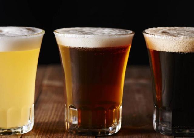 浜松町に新しいクラフトビール専門店 全ビール半額の特別企画も!