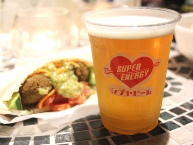 年ビールイベントカレンダー | 東京ビールクラブ