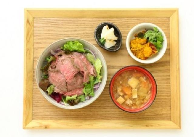 新宿に「お歳暮カフェ」がオープン! 贈る前に味わってみない?