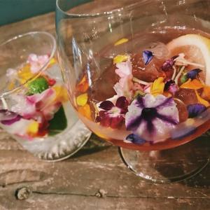 梅酒・果実酒が160種! 3500円で飲み比べできる「酒フェス」がすごい