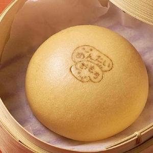 【最強の組み合わせ】セブン-イレブンの「明太もちチーズまん」が期待大!