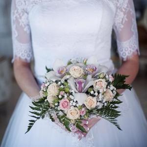 6月の結婚式、実はそんなに多くない ジューンブライド人気も今は昔...