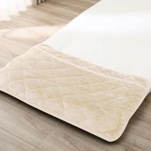 冷え性の皆さんが泣いた 1290円で買えるニトリ最強冬寝具