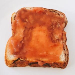 成城石井で買える! ただの食パンが「ただ者」じゃなくなる絶品スプレッド