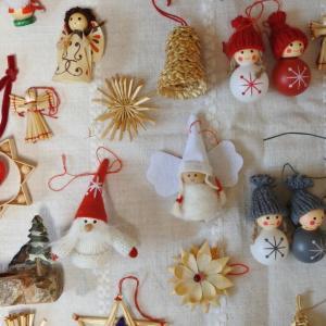 北欧雑貨やグルメが集結 アークヒルズで2日間だけのクリスマスマーケット