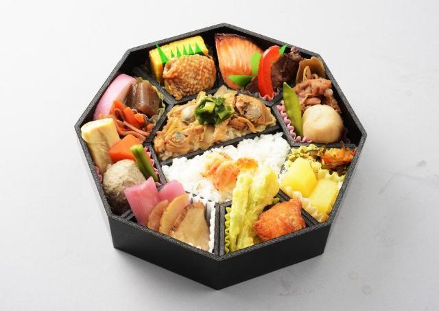 駅弁やご当地グルメが大集合! JR東日本「お客さま感謝祭」がアツい
