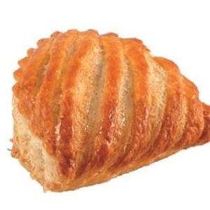 西友のミニアップルパイに絶賛の声 「控えめに言って神」「想定外に美味しい」