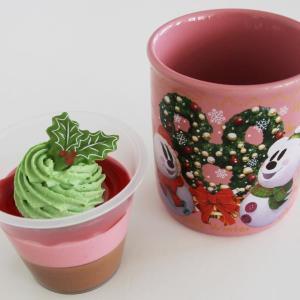 【実食で選びました】東京ディズニーリゾートの必食クリスマスグルメ5選