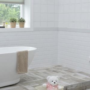 SNSで話題沸騰! バスルームに欠かせない100均美容グッズ3つ