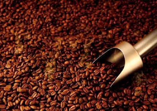 キーコーヒー福袋がお得すぎる...コーヒーガチ勢には嬉しい中身