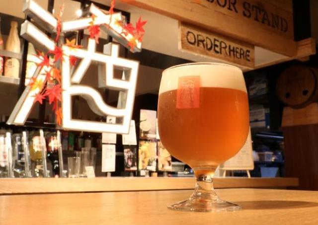 破格で飲める銀座の原価バー、女性なら500円で入店できるって!