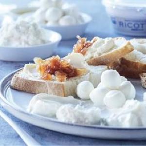 タカナシ直営レストランは「天国」...昼のチーズ食べ放題が素晴らしい