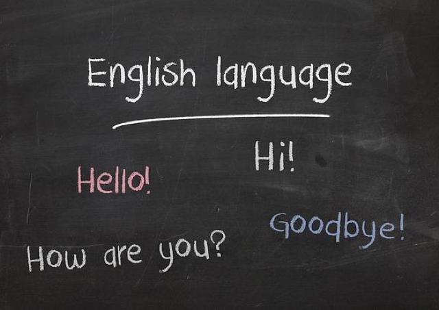 1日5分、電話に出るだけ! 挫折しがちな英語を続ける超・勉強法