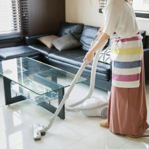 家事のプロが教える! 大掃除を効率的に行う「3つのポイント」