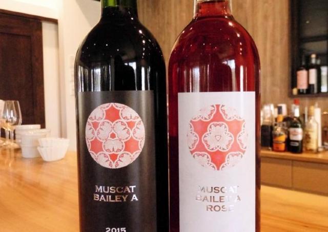秋保ワイナリーを満喫! ワインや軽食が楽しめるイベント開催