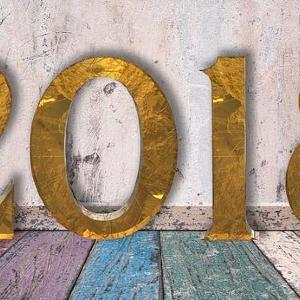2018年、どんな1年になる?  12星座別の運勢、教えます【てんびん座~うお座】
