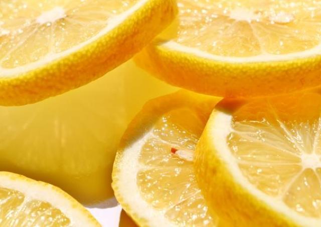 広島レモン、500円で詰め放題! アンテナショップで「レモンまつり」開催