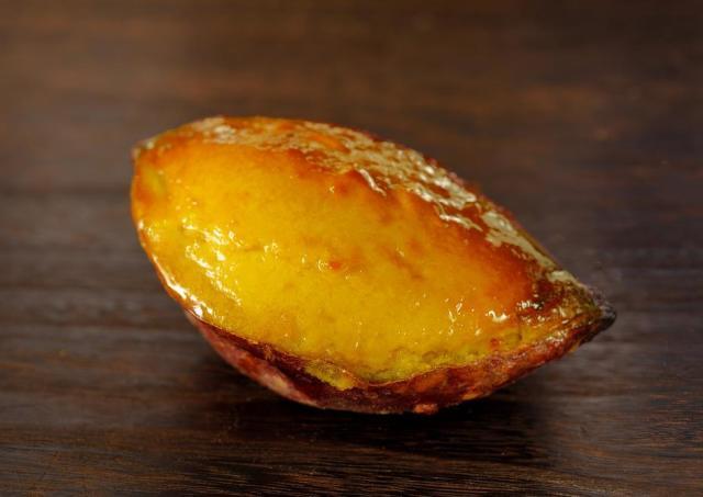 「松蔵ポテト」がリニューアル! 誕生当時の味を再現