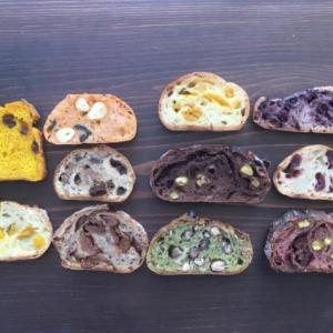 昨年は14万人来場! 「パンのフェス」横浜赤レンガ倉庫で開催