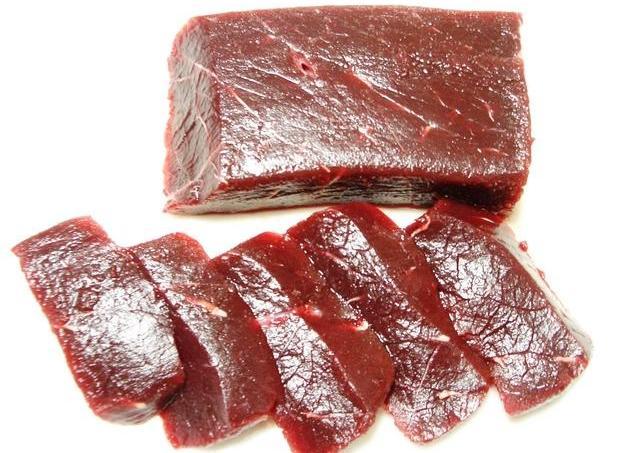 鯨肉って実際美味しいの? 食べたことがある人たちに聞いてみたところ...