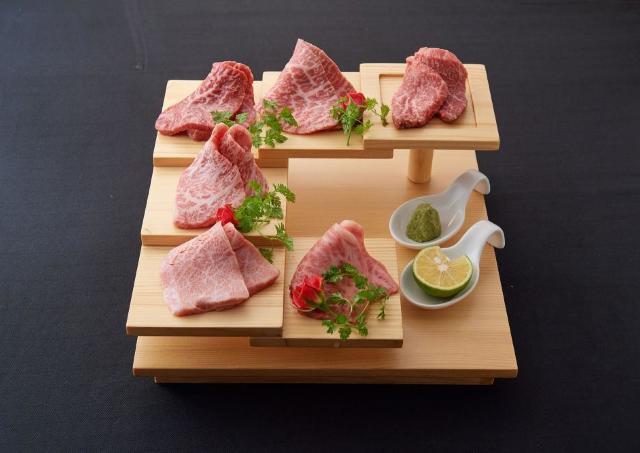 人気店「麻布十番 焼肉 BULLS」が大井町に進出! 2月はドリンク無料に