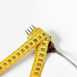 冷えに、ダイエットに、老化防止に! 冬に食べたい食材はやっぱりコレ