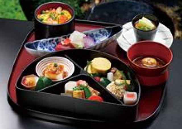 京都の老舗や人気店の味が大集合 「京の味ごちそう展」開催