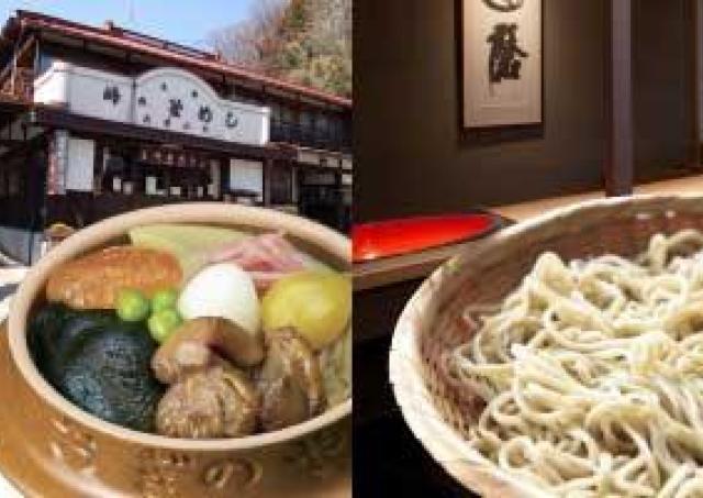 関西では食せないお弁当やスイーツを堪能 「諸国自慢 駅弁とうまいもの大会」
