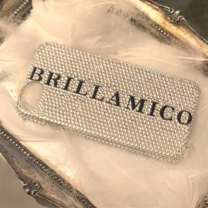 人気時計ブランド「ブリラミコ」、デコレーションサービス始めました