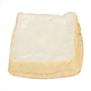 郡山のご当地パン「クリームボックス」、あのコンビニで買えるの知ってます?