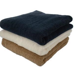 SNSでも大絶賛! セブンの「999円バスタオル」がガチで逸品。